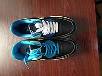Кроссовки Nike AIR . (39)