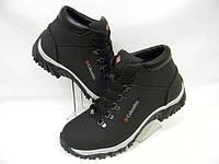 Супер Распродажа! Зимняя мужская обувь