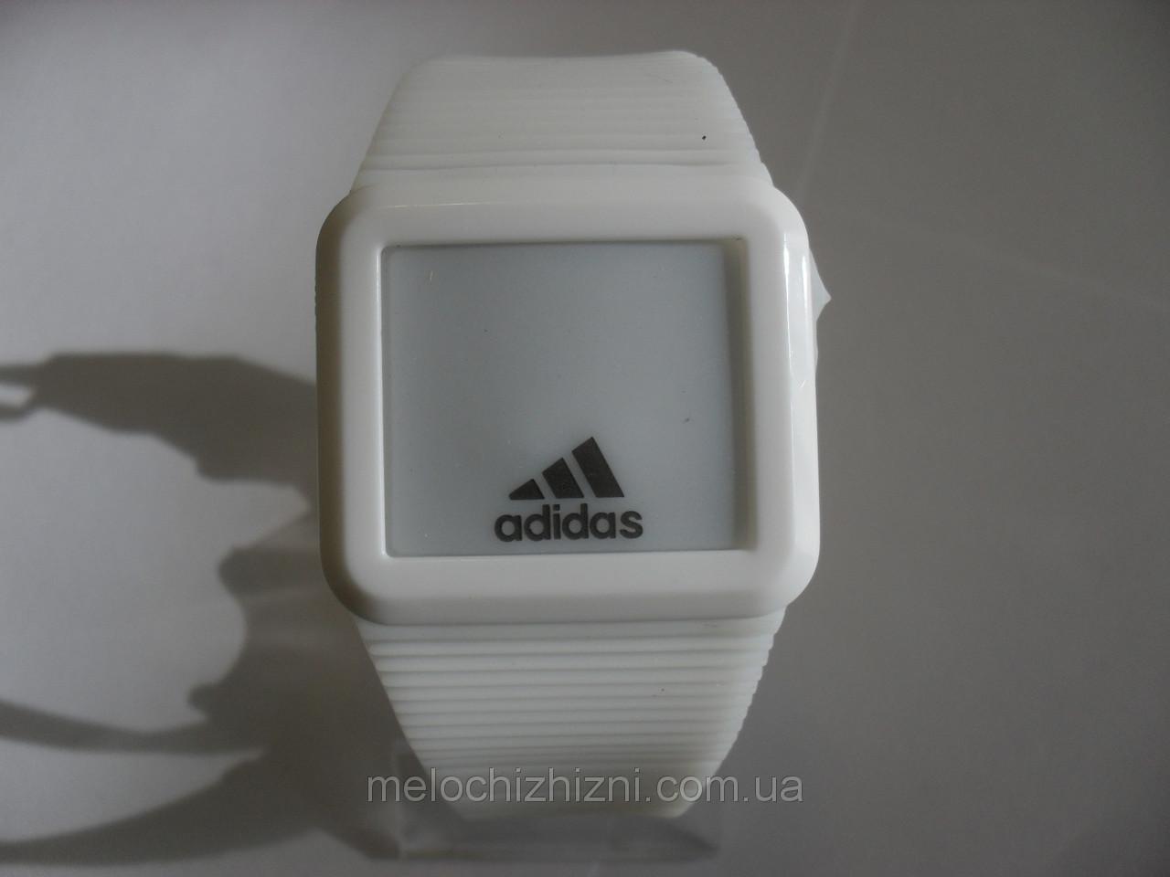 Часы женские Adidas (Арт. 01) - Шафран в Одесской области