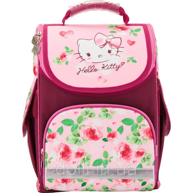 Рюкзаки для девочек hello kitty мишки тедди интернет магазин рюкзаки школьные бетмен