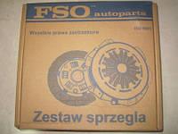 Комплект сцепления Таврия 1102 ,Сенс ,Fso Польша