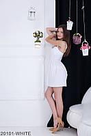 Женское платье Подіум Siberian