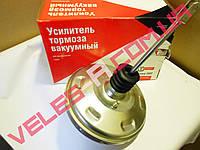 Вакуумный усилитель тормозов Ваз 2108-099, 2113-15, 21213-214 ДААЗ оригинал, фото 1