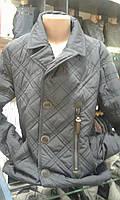 Куртка для мальчика весна-осень Puros Poro