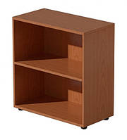 Шкаф открытый Т4.00.08 (800*400*850H), фото 1