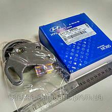 Ролик натяжной ремня ГРМ Hyundai Accent X-1 (Mobis Оригинал)