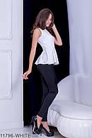 Женская блузка Подіум Vine