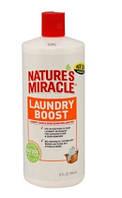 Средство для стирки - удаление пятен и запахов Laundry Boost 946 мл