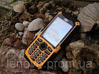 Противоударный телефон  Land Rover XP5300 /L.D. S6, фото 1