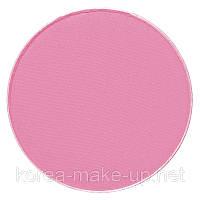 Тени для век AERY JO Eye Shadow №03 Pink Parfait