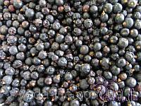 Можжевеловые ягоды, Ягоды Можжевельника отборные, 25 грамм