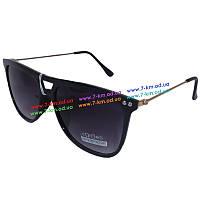 Очки солнцезащитные Tan2102 пластик 5 шт (12-18 лет)