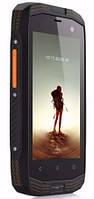 Противоударный смартфон AGM A2 Rio IP68 2/16 Gb 3G, 4G