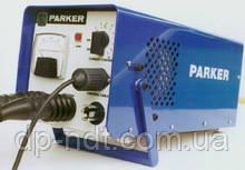 Магнитный стационарный дефектоскоп DA-1500