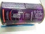 Гелевая свеча 'Розы' (GS-01-04), фото 5