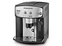 Delonghi CAFFÈ CORSO ESAM 2800.SB