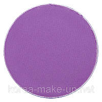 Тени для век AERY JO Eye Shadow №07 Fuchsia