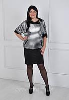 Женское платье оптом и в розницу 177