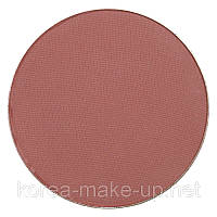 Тени для век AERY JO Eye Shadow №08 Raspberry