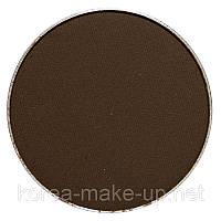 Тени для век AERY JO Eye Shadow №09 Coffee, фото 1
