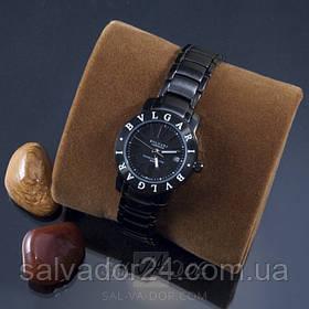 Женские часы Bvlgari Комплект