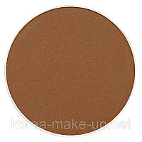 Тени для век AERY JO Eye Shadow №11 Chocolate