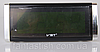 Настольные электронные ЖК-часы (LED индикация) XKC VST730