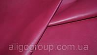 Кожа метис Malina розовая, фото 1