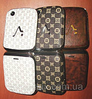 Телефон от Louis Vuitton - Sony Ericsson k16 (2 сим карты +ТВ, луи витон)