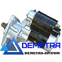 Стартер МТЗ 24В 3,2 кВт Д-245, Д-260Е2, Д-245Е2