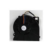 Вентилятор для ноутбука ASUS N71VG, N64X, A72, K72, A52, K52N, K52J, N71JQ, N71JV, N71JA, N61 (KSB06105HB) (Кулер)