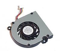 Вентилятор для ноутбука HP MINI 110-1000, 110-1100 series (537613-001) (Кулер)