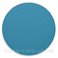 Тени для век AERY JO Eye Shadow №17 Caribbean Blue
