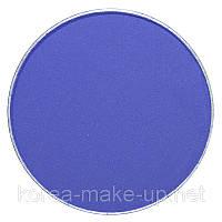Тени для век AERY JO Eye Shadow №18 Tahitian Blue