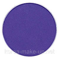 Тени для век AERY JO Eye Shadow №19 Plum