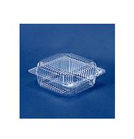 Одноразовая блистерная упаковка ПС-113 (размеры в ассортименте) Код ПС-113