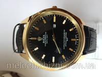 Часы Ролекс Rolex 8629 (Арт. 8629)