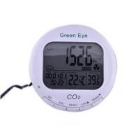 СО2 Монитор/термогигрометр-контроллер AZ-7798