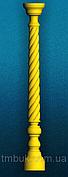 Колонна 2 - 900х100х100 мм