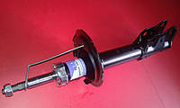 Амортизатор передний Geely MK-Cross 1014014161