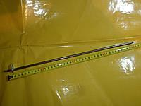 Тэн 110 Вольт 300 Вт / L-400 мм.в духовку сатурн efba aurora и др.