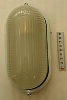 Светильник уличный с защитной решёткой  Magnum MIF 60W (белый цвет)