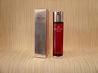 Victorinox Swiss Army - Swiss Army For Her (2002) - Парфюмированная вода 50 мл - Редкий, снят с производства