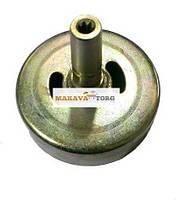 Тарелка редуктора на мотокосу (7 шлицов)
