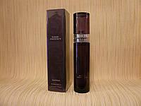 Victoria's Secret - Basic Instinct (2004) - Парфюмированная вода 75 мл - Старая формула аромата 2004 года