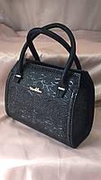 Женская сумка Willow 1