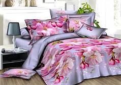 Ткань для постельного белья Полиэстер 60 PL004 (100м)