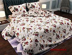 Ткань для постельного белья Полиэстер 60 PL206 (100м)