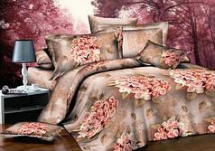 Ткань для постельного белья Полиэстер 60 PL646 (100м)