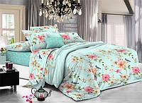 Ткань для постельного белья Полиэстер 60 PL730 (100м)